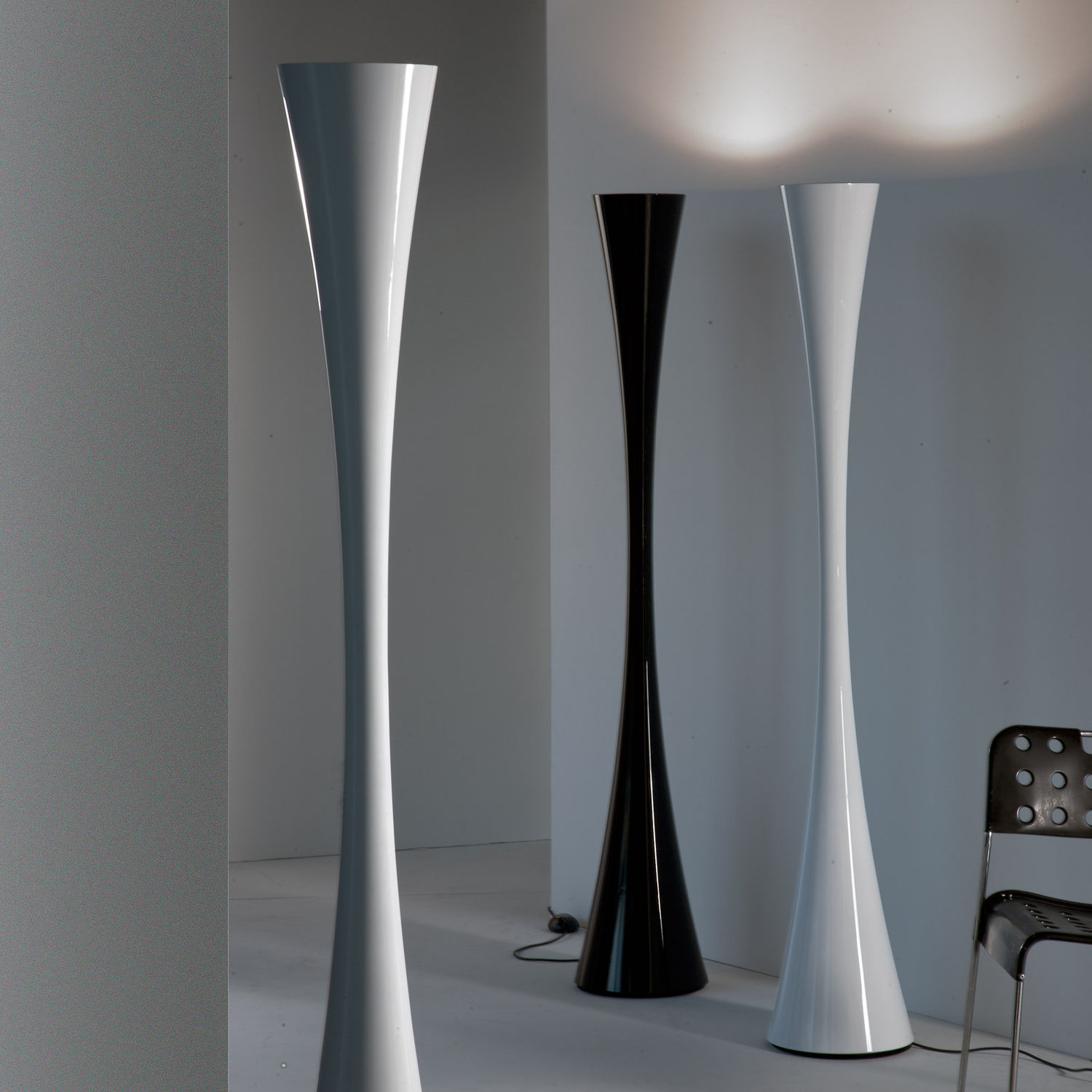 Modern Lamps Design 20 Modern Floor Lamps Design Ideas With Pictures Hgnv Com