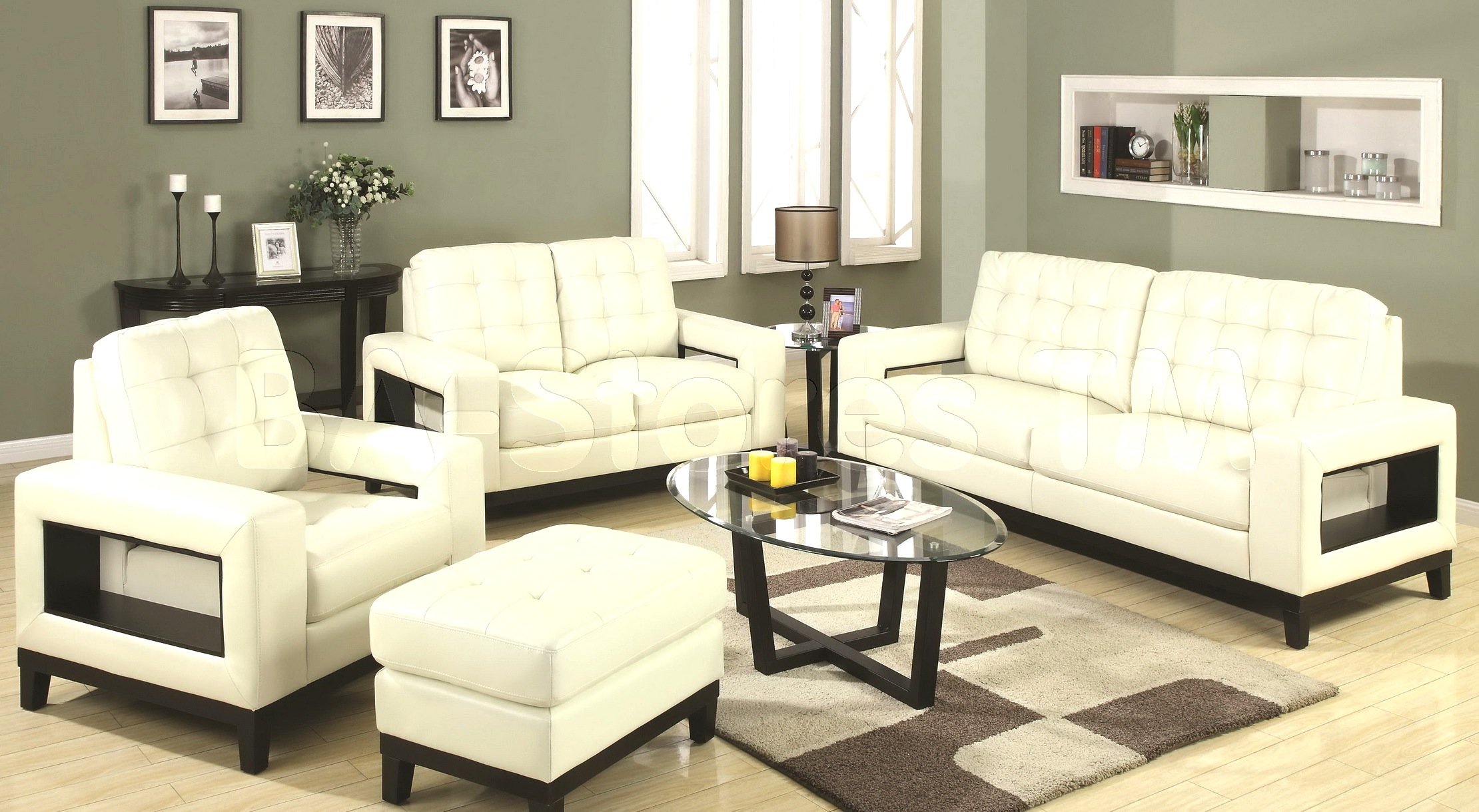 Sofa Sets In Living Room 25 Latest Sofa Set Designs For Living Room Furniture Ideas Hgnv Com