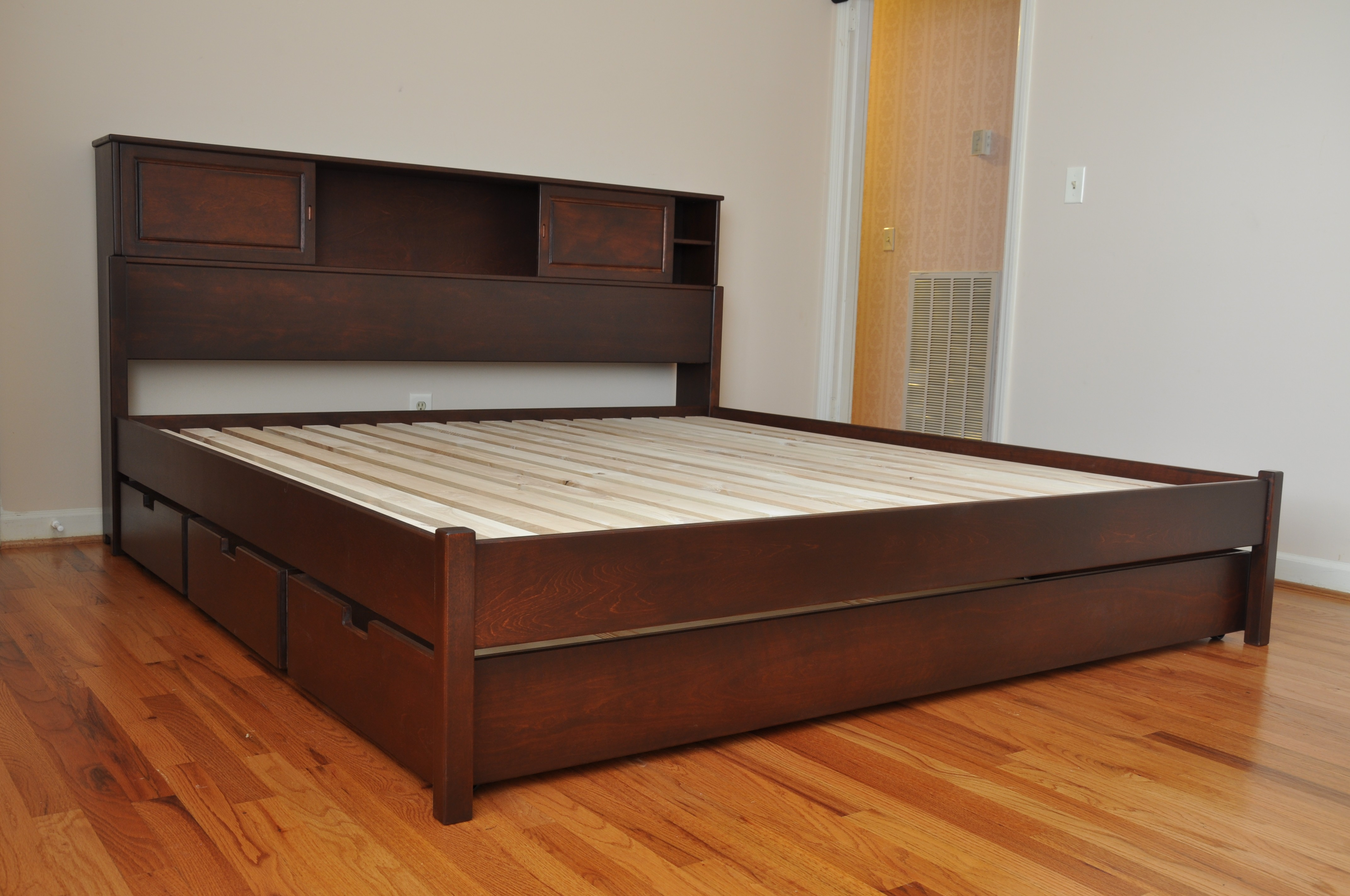 Size King Bed 20 King Size Bed Design To Beautify Your Couple 39s Bedroom
