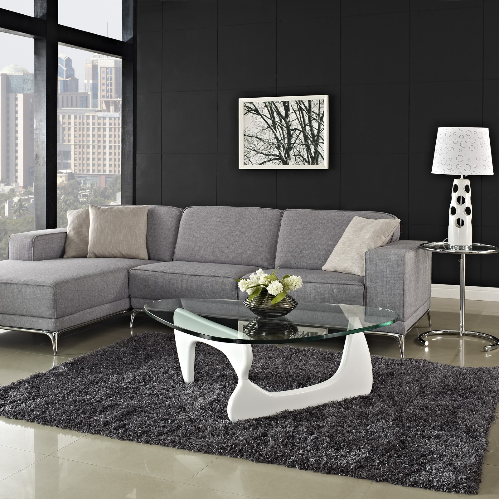 Teppich Unter Couchtisch Contemporary Coffee Tables Design For Your Living Room