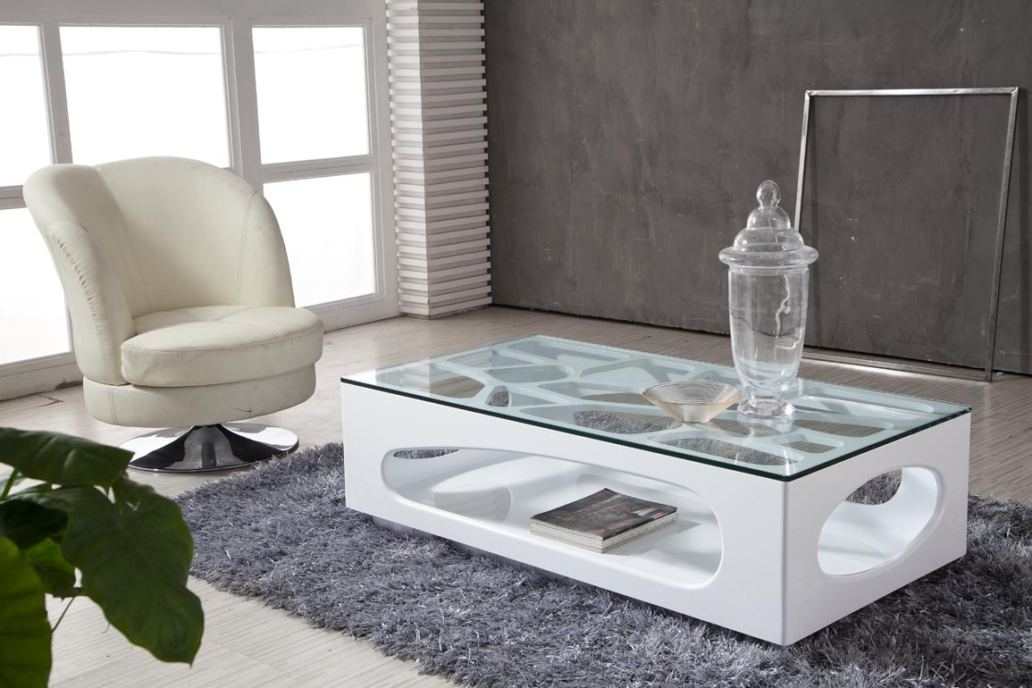 Modern Glass Table Modern Coffee Table Designs Buethe Org