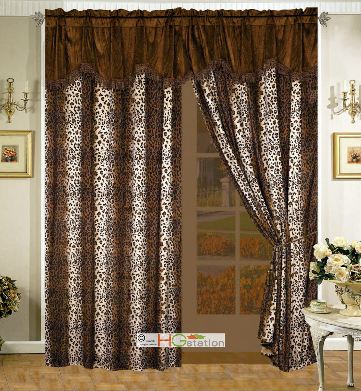 Curtain Deals Black Curtains Deals On 1001 Blocks