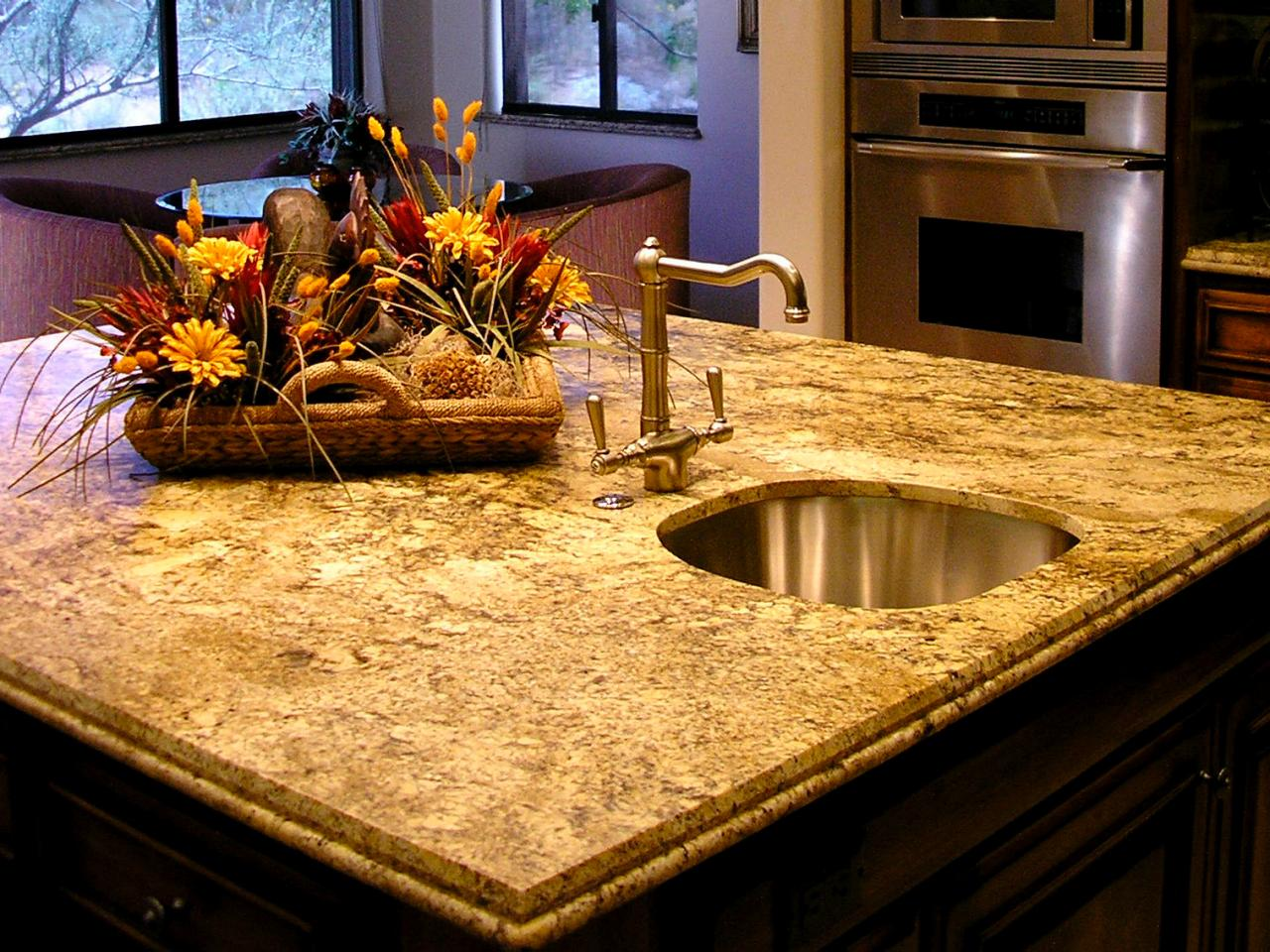 Quartz Countertops More Expensive Than Granite Kitchen Countertop Styles And Trends Kitchen Designs