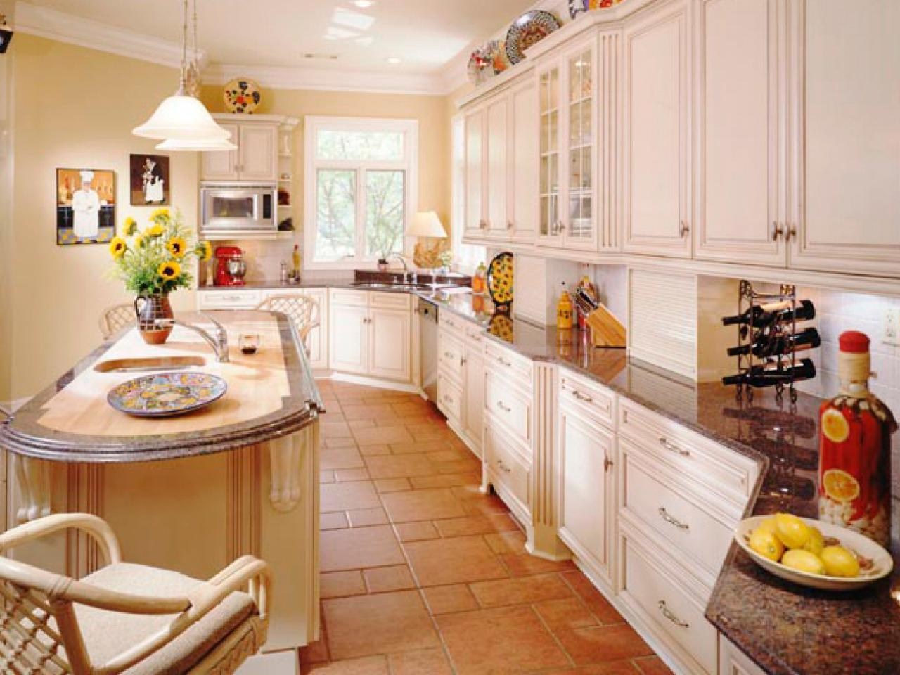 French Kitchen Pictures French Country Kitchens Kitchen Designs Choose Kitchen