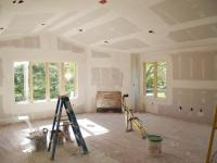 Remodeling Your Master Bedroom