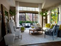 Living Room Layouts and Ideas | HGTV
