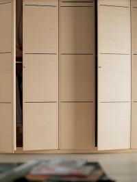 Sliding Closet Doors: Design Ideas and Options