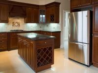 Kitchen Cabinet Styles: Pictures, Options, Tips & Ideas | HGTV