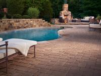 Dreamy Pool Design Ideas