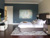 Master Bedroom Flooring: Pictures, Options & Ideas | HGTV