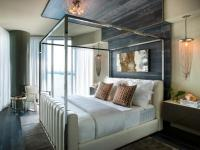 Bedroom Flooring Ideas and Options: Pictures & More | HGTV