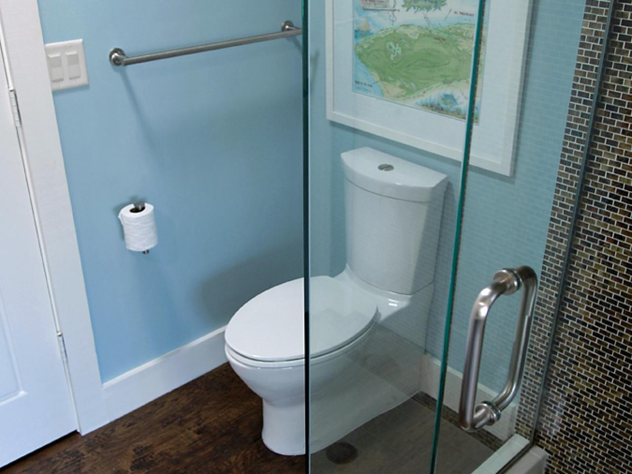 Design Toilette The Lowdown On Low Flow Toilets Hgtv