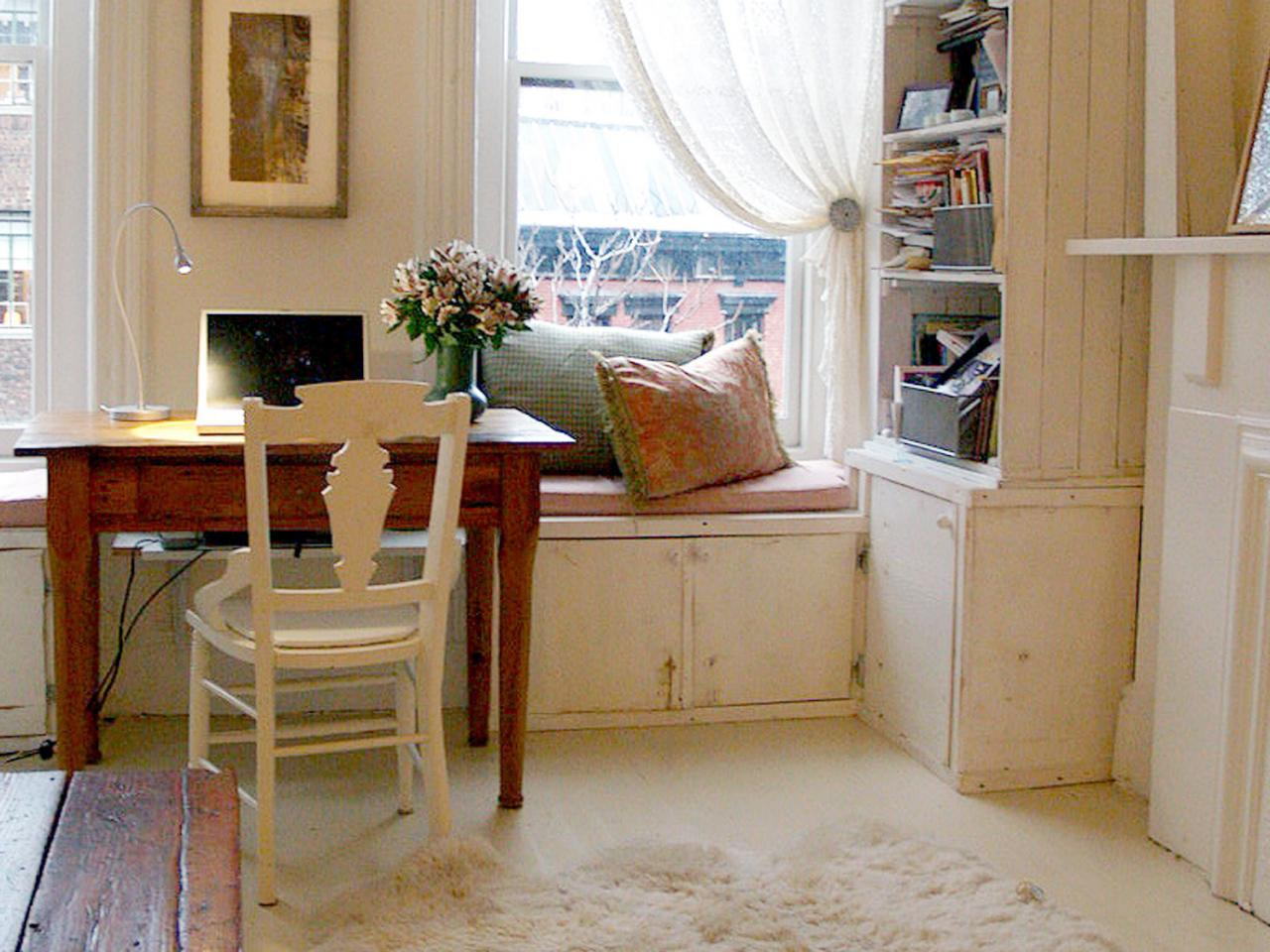 Designing Home 10 Tips For Designing Your Home Office Hgtv