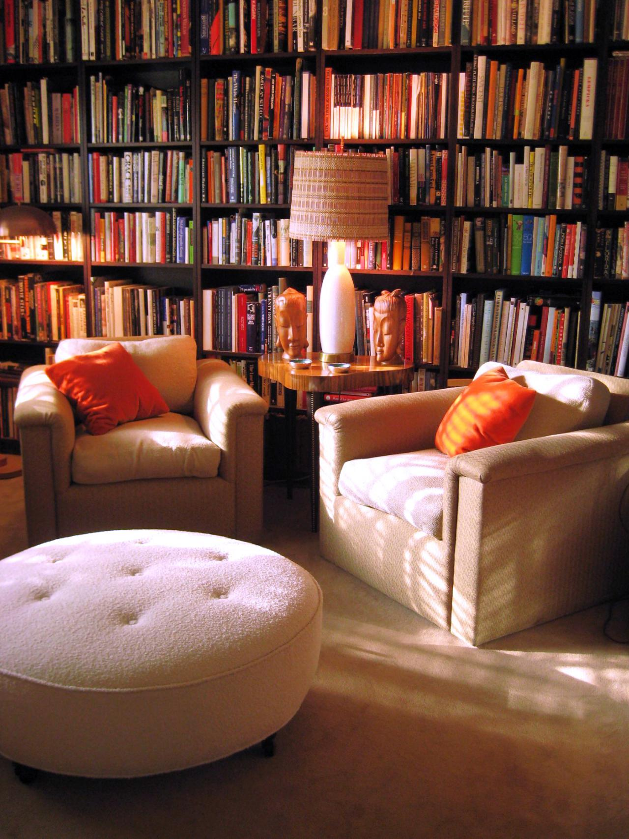 Reading Room Design 12 Dreamy Home Libraries Decorating And Design Ideas For