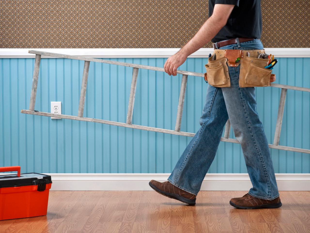 House Remodeling Contractors Near Me How To Choose A Remodeling Contractor Hgtv