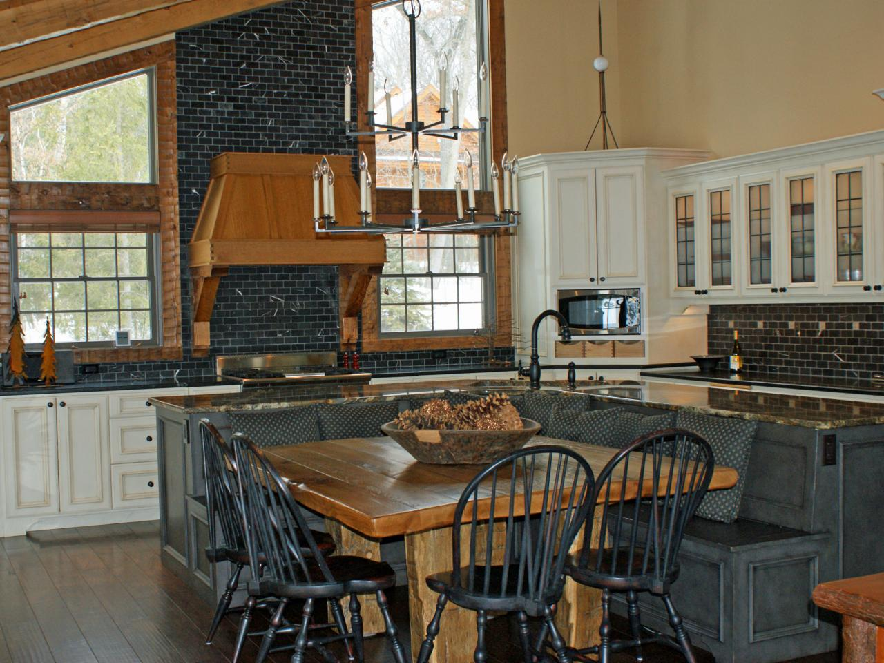 rustic eat kitchen black honed marble backsplash country rustic kitchen backsplash ideas rustic kitchen backsplash ideas