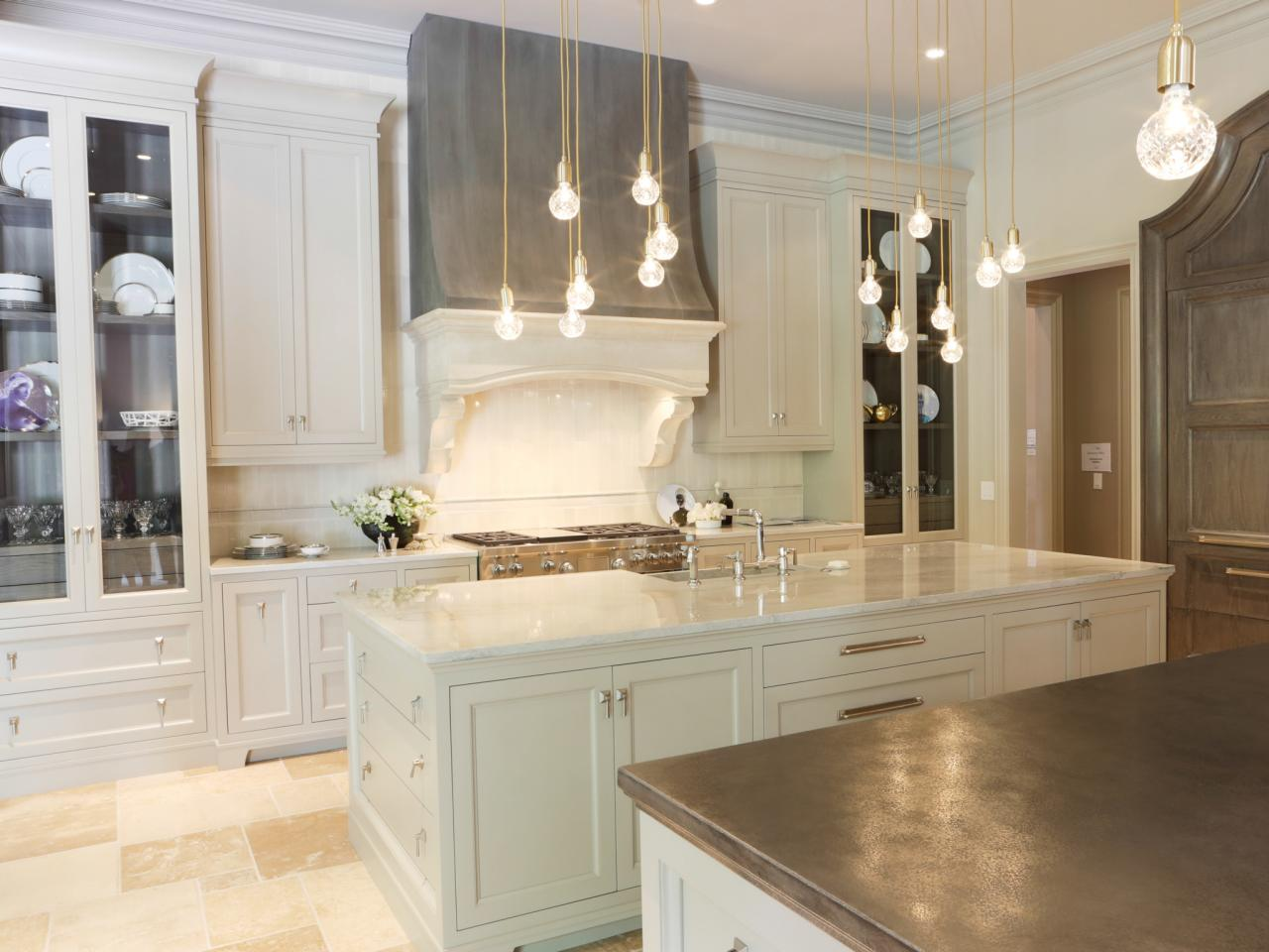 Show Me Kitchen Designs Shaker Kitchen Cabinets Pictures Ideas And Tips From Hgtv