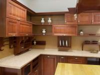 Open Kitchen Cabinets: Pictures, Ideas & Tips From HGTV