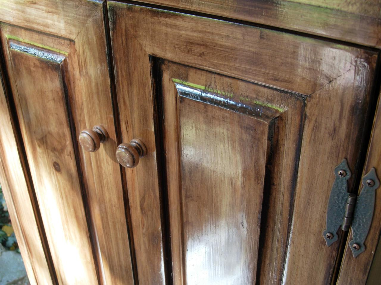 Can Kitchen Cabinets Be Refinished Refinishing Kitchen Cabinet Ideas Pictures And Tips From
