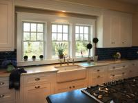 Large Kitchen Windows: Pictures, Ideas & Tips From HGTV