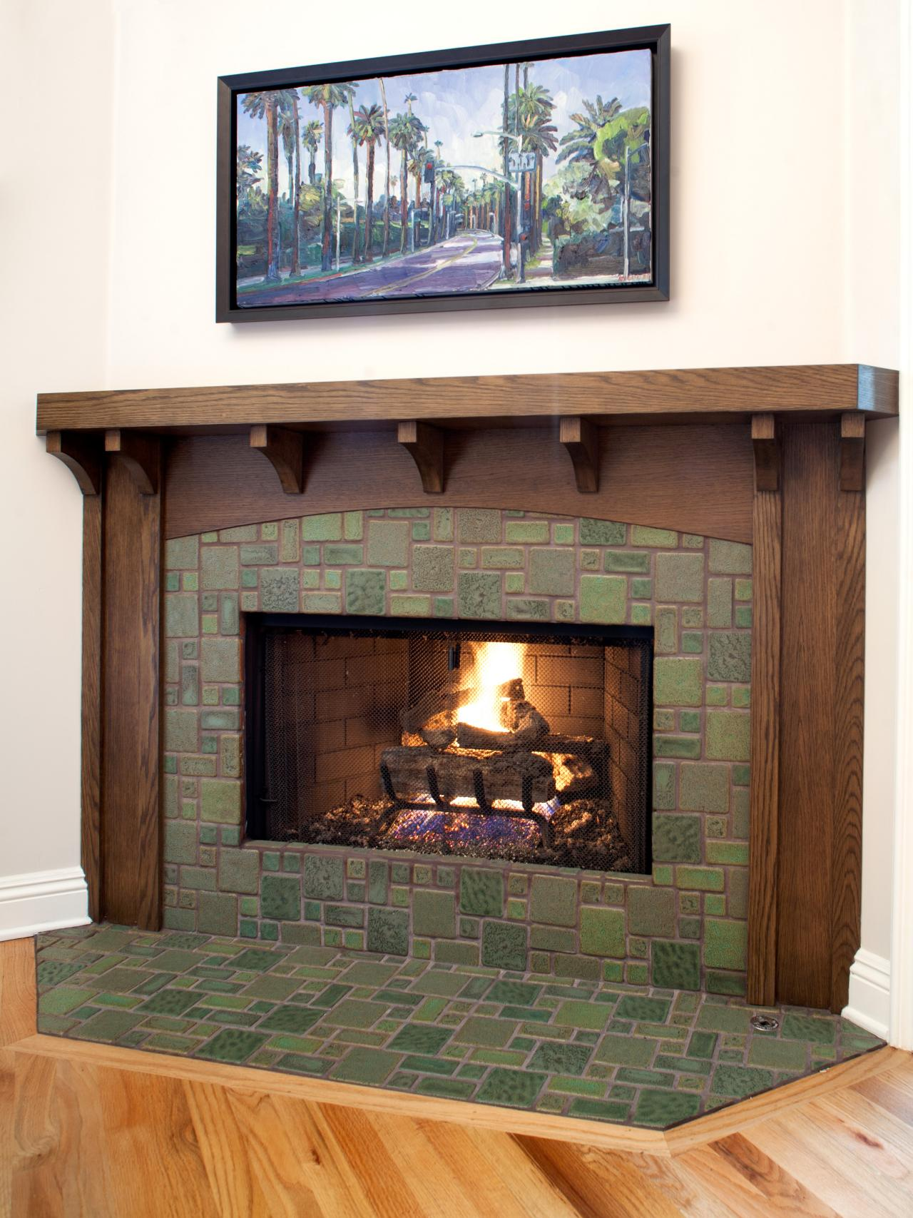Bungalow Fireplace Mantel 1000 43 Images About Family Room Remodel On Pinterest