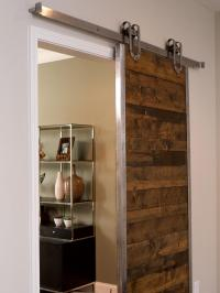 Sliding Barn Doors: Sliding Barn Doors Nashville