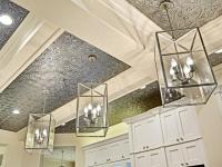 Great Ideas for Upgrading Your Ceiling