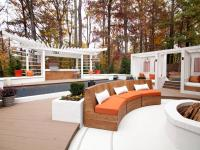 Family-Friendly Outdoor Spaces | HGTV