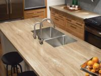 Cheap Kitchen Countertops: Pictures & Ideas From HGTV | HGTV