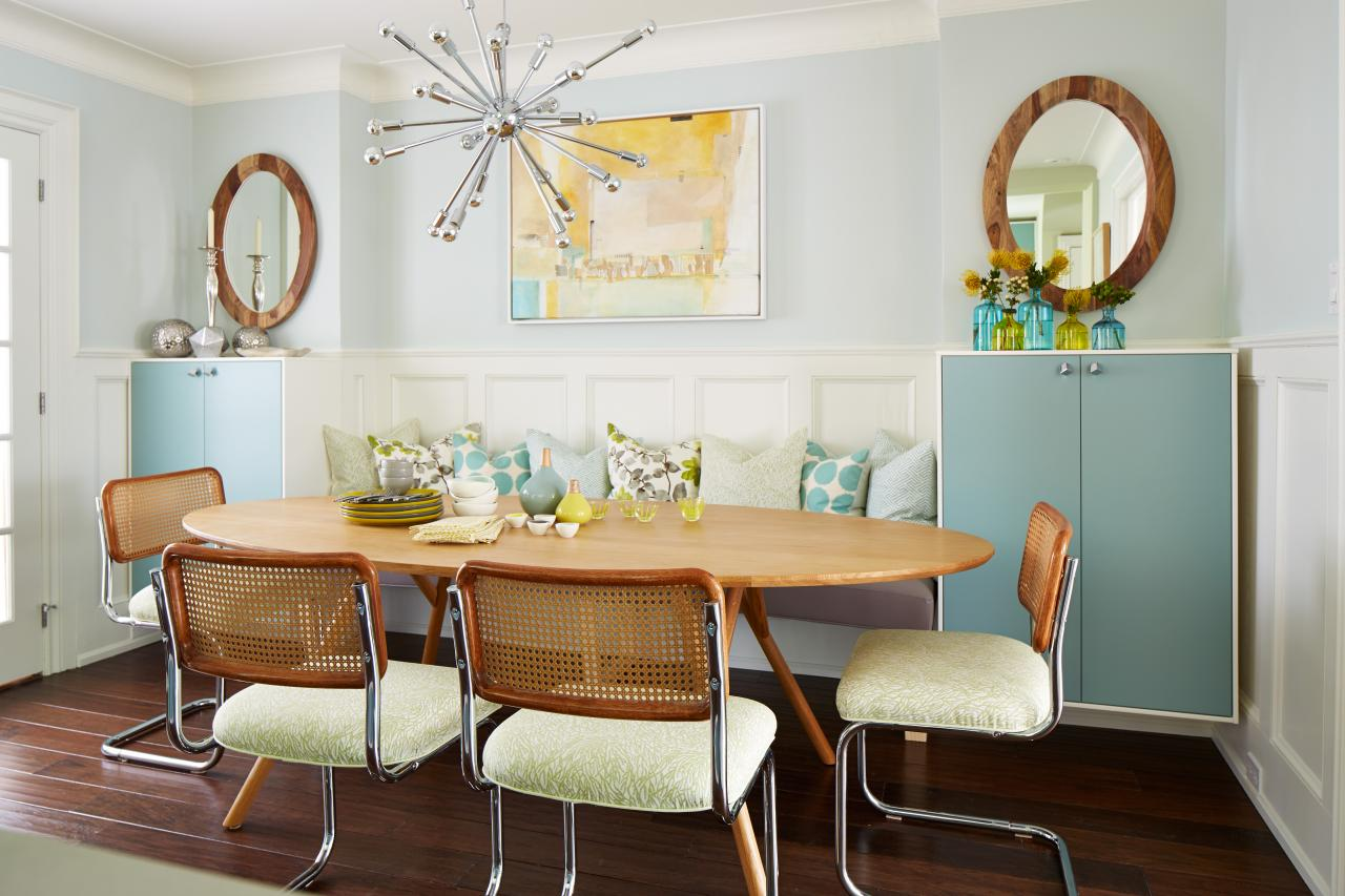Dining Room Modern Chandelier 10 Chandeliers That Are Dining Room Statement Makers