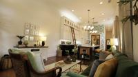 HGTV's Small House, Big Easy: Stylish New Orleans Living ...