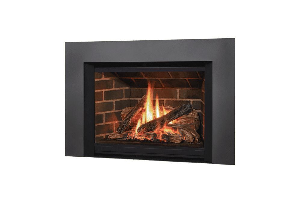 Valor Legend G4 Insert Series Hearth And Home