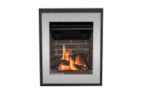 Martinlogan Indoor Fireplace Manual