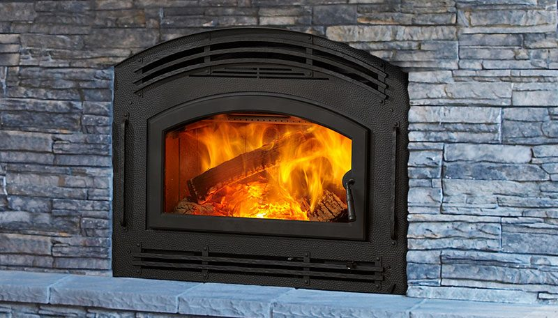 Wood Fireplaces Archives Hearth And Home Distributors Of