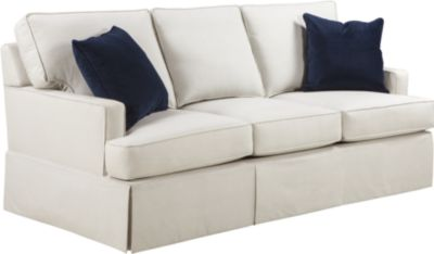Sofa Entertainment Group Llc Your Choice Sofa Design Your Own