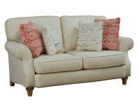 Broyhill Sofa And Loveseat Loveseats Fayetteville Nc ...