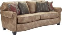 Vintage Sofa Vintage Sofa 395 Available In South Florida ...