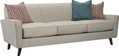 Sofa Entertainment Group Llc Rhodes Sofa