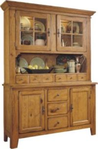 Broyhill Attic Heirlooms China Cabinet | Cabinets Matttroy