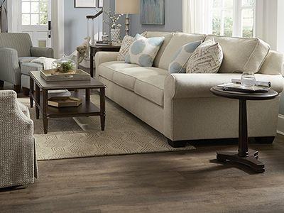Living Room Furniture Sets Decorating Broyhill Furniture