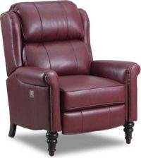 Power Rocker Recliner Chairs. Image Gallery Lazy Boy ...