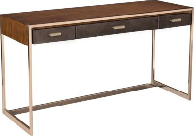 Conforama Sofa Gabon Retrospect Verlaine Console Desk Retrospect Collections