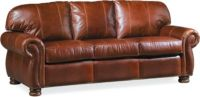 Benjamin Motion 3 Seat Sofa (Double Incliner) (Leather ...