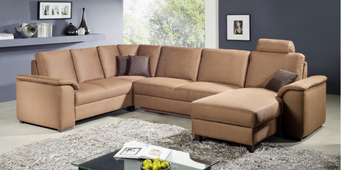 Extra Hoher Couchtisch Sofa Hoher Machen. Awesome Samtsofa Ivy Sitzer With Sofa