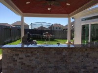 PATIO COVER IN KATY TX - HHI Patio Covers