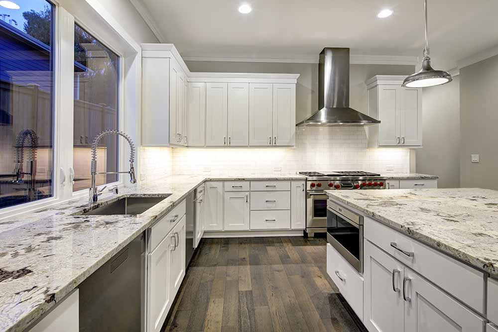 Kitchen Cabinet Remodeling Kitchen Cabinet Remodeling Huntsville Harvest Decatur Al