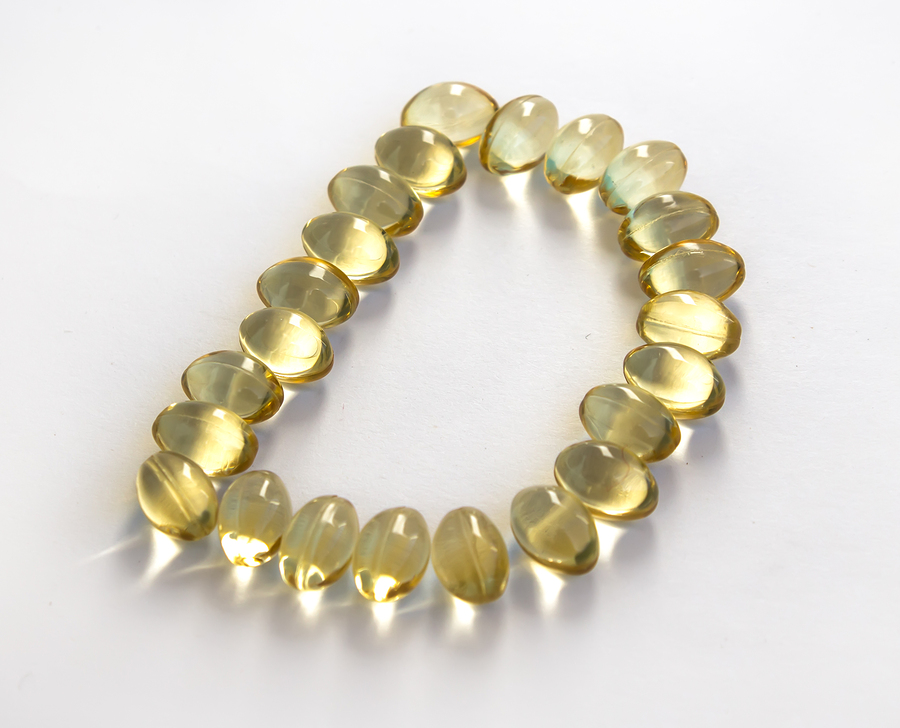 Calcium, vitamin D, and fractures (oh my!) - Harvard Health Blog