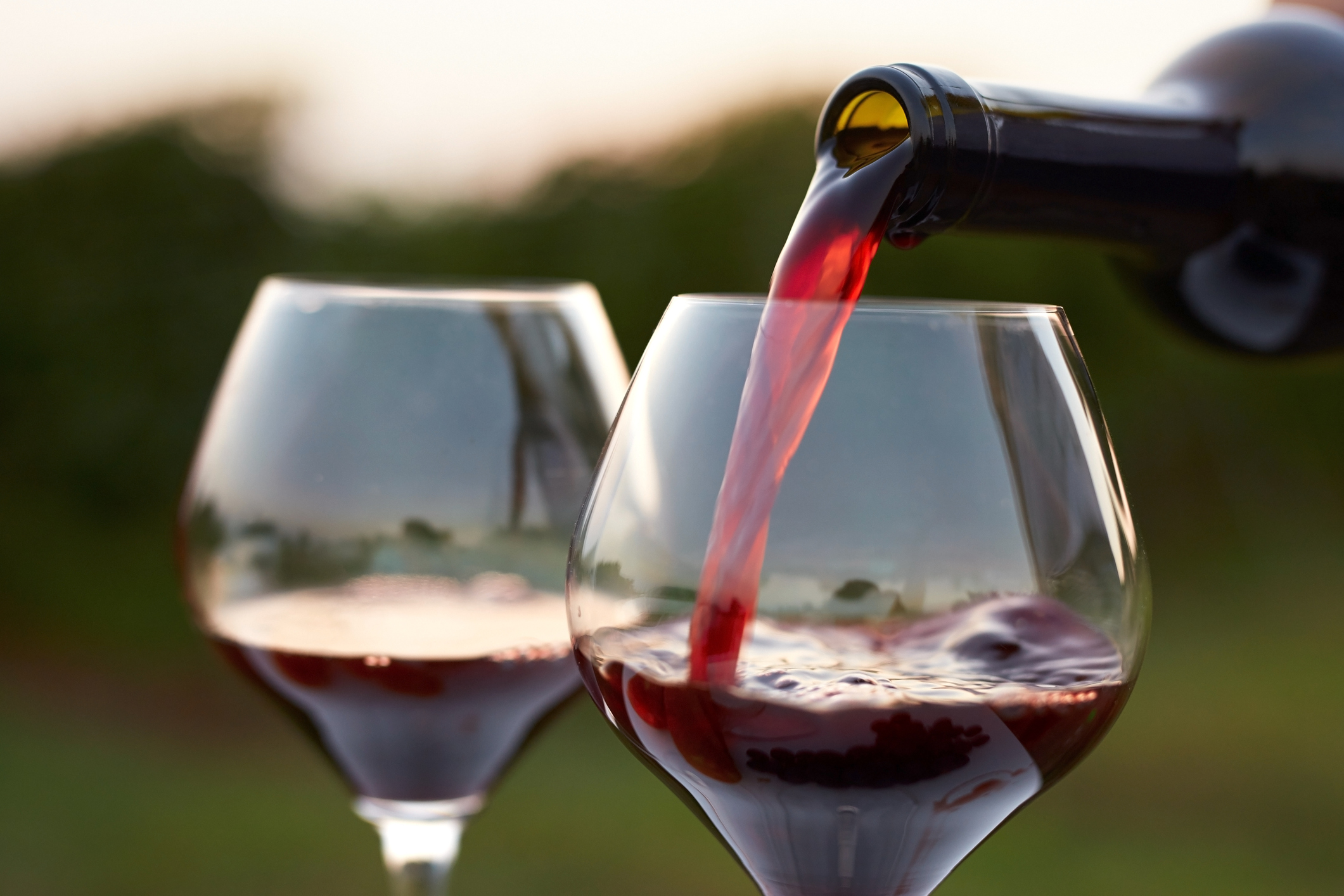 Red Wine Glasses For Sale Is Red Wine Actually Good For Your Heart Harvard Health Blog