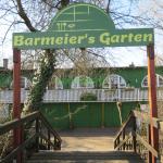 Barmeiers Garten