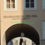 Salzburg (4)